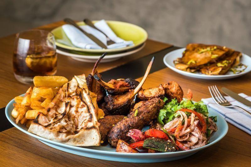 Revealed: UAE Iftar offers for Ramadan 2017