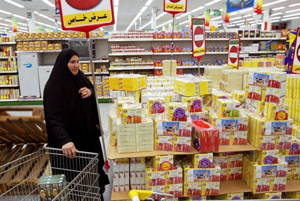Ramadan in the UAE: 50-75% discounts on 10,000 products