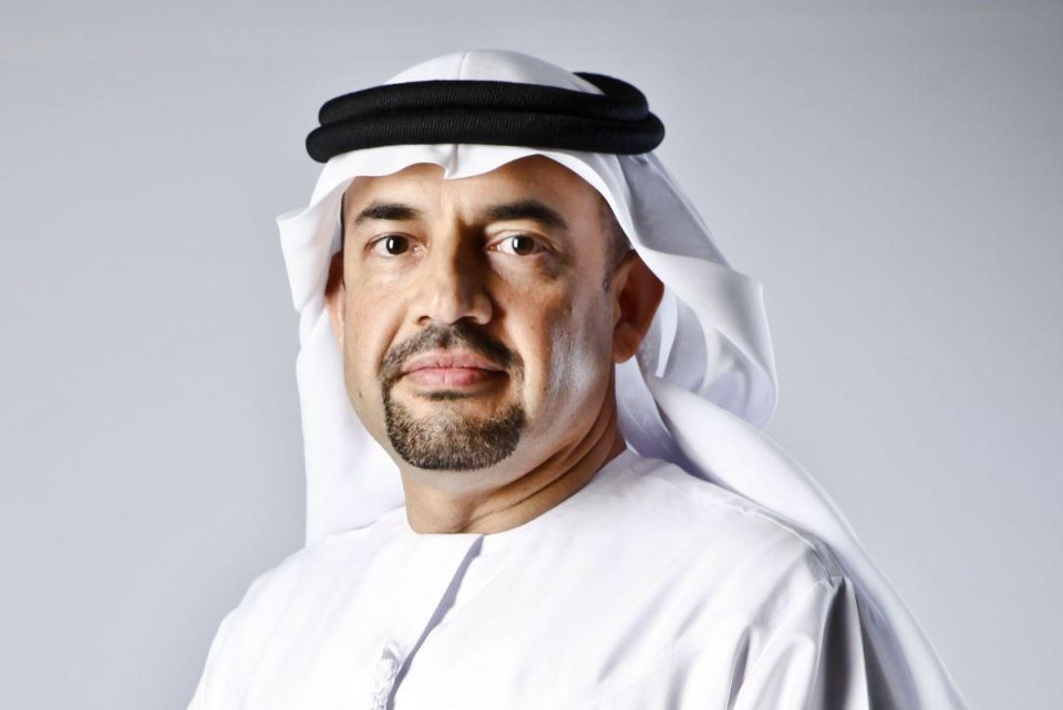 Limited introduction expected for new UAE ownership law, says Al Mulla