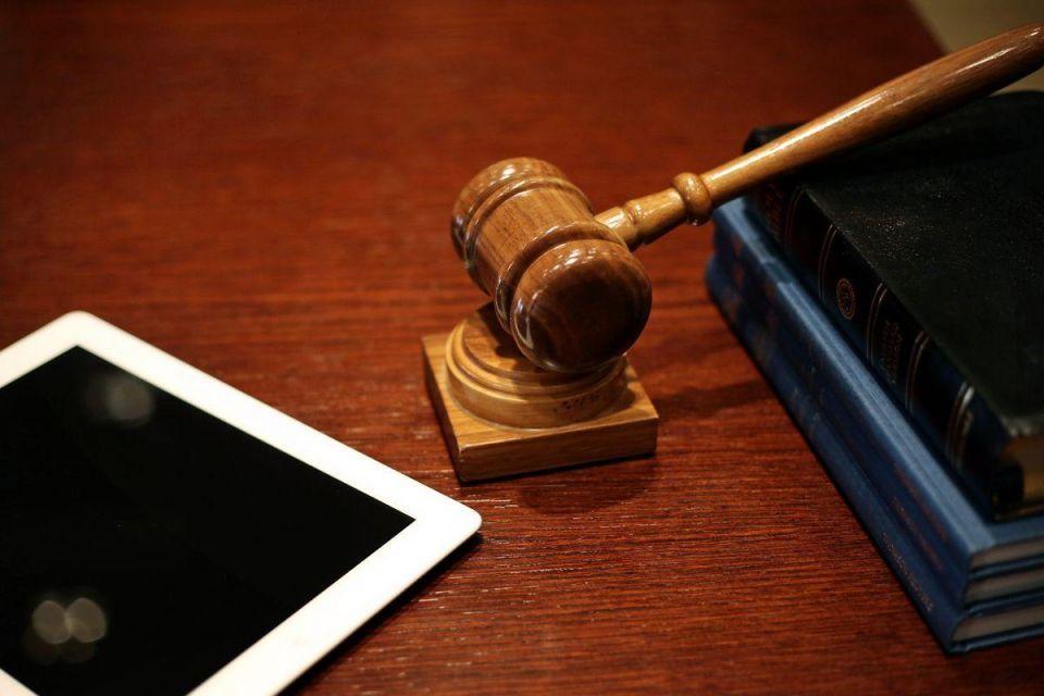 UAE lawyer warns of dangers of posting materials that violate public decency