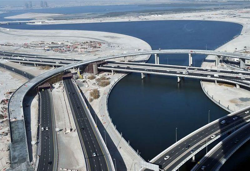 RTA to open new access to Dubai Mall by year-end