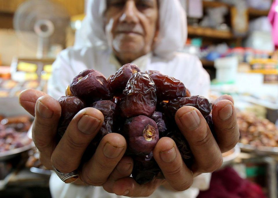 Dubai's basic foodstuff trade during Ramadan reaches $4.4bn