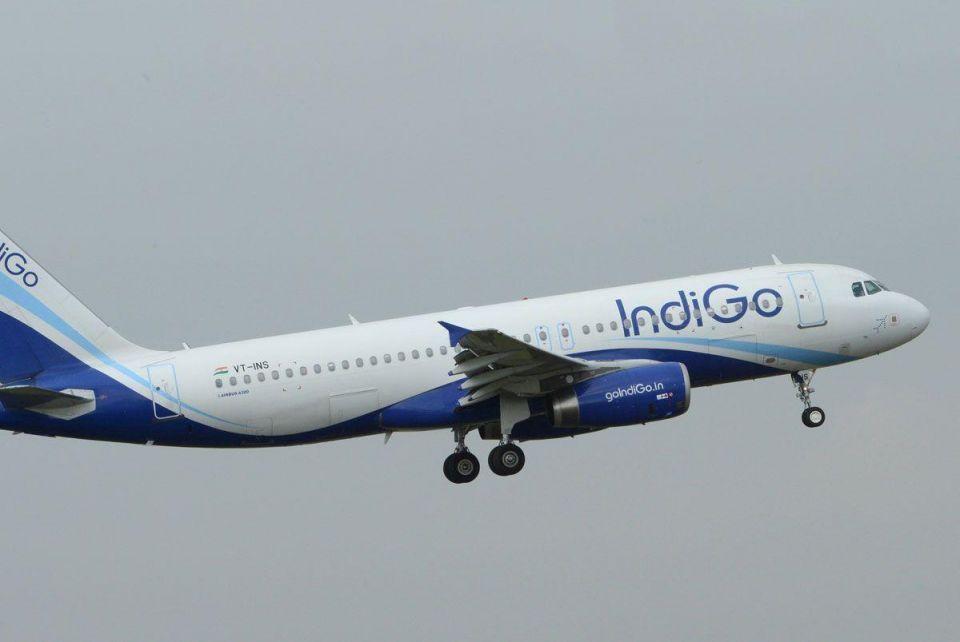 India's Indigo to start daily flights from Kochin, Calicut to Abu Dhabi