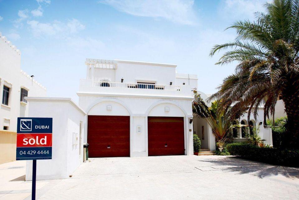 Fewer Dubai landlords insisting on single rent cheque