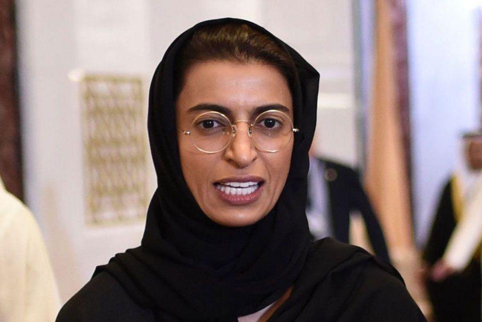 100 key figures to appear at Emirati Media Forum
