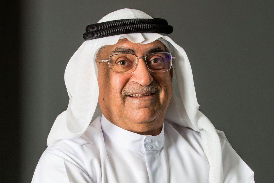 Master developer: RAK Properties building the emirate's future