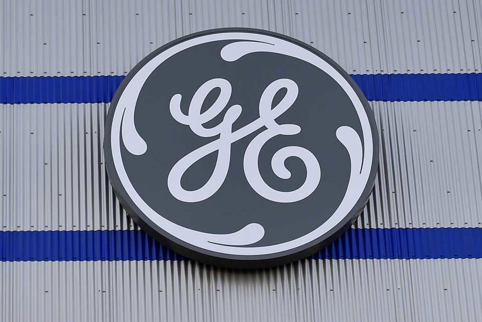 GE sees 'tremendous' opportunities in MidEast across sectors