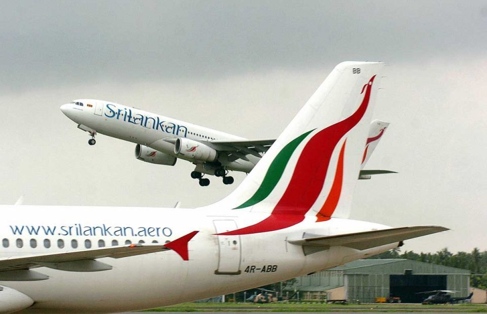 No plan to buy stake in any airline, Emirates confirms