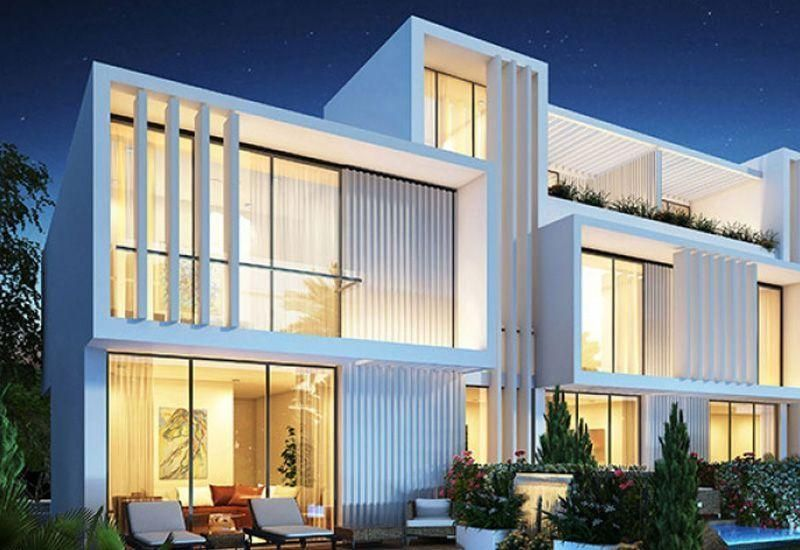 Dubai developers offer 1kg gold, fee waivers to boost Ramadan sales