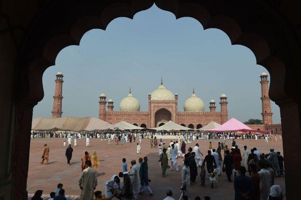 UAE Eid Al Fitr public sector holidays to start on June 2