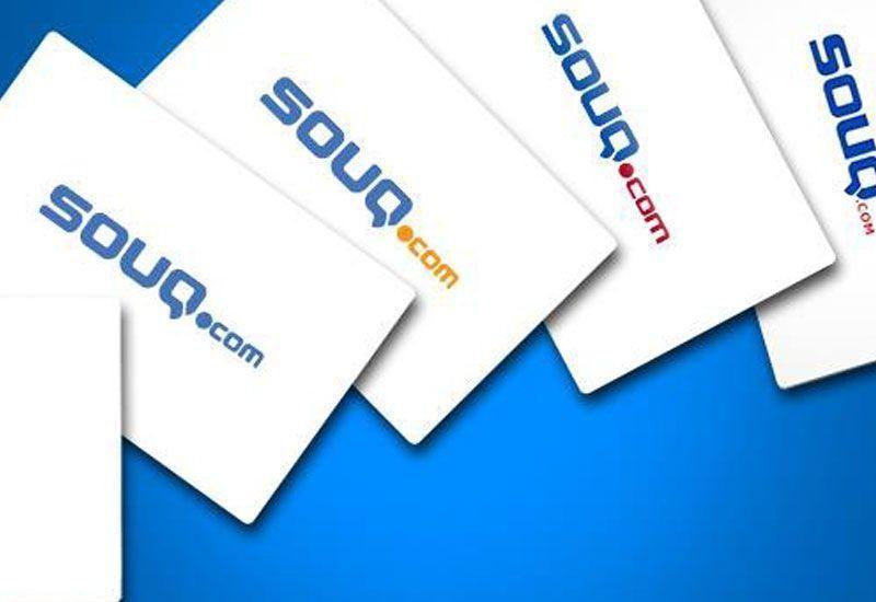 Souq.com joins Dubai's initiative to make online shopping safer