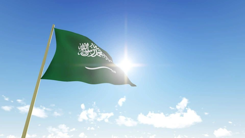 Saudi Arabia intercepts missile fired from Yemen