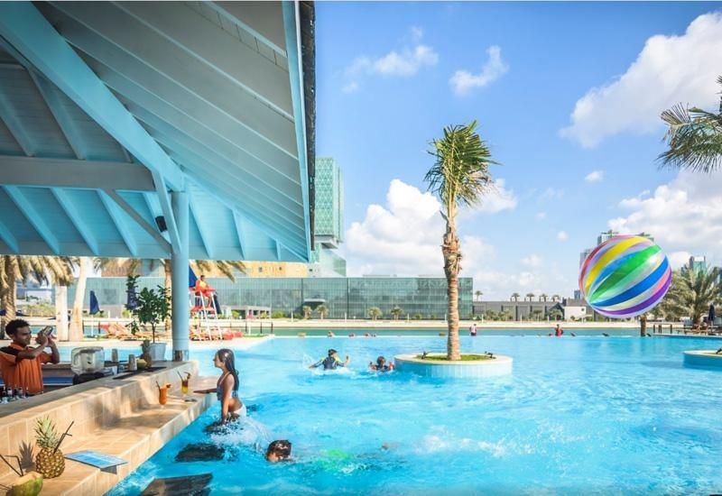 Asian Cup drives Abu Dhabi hotel occupancy to 11-year Jan high