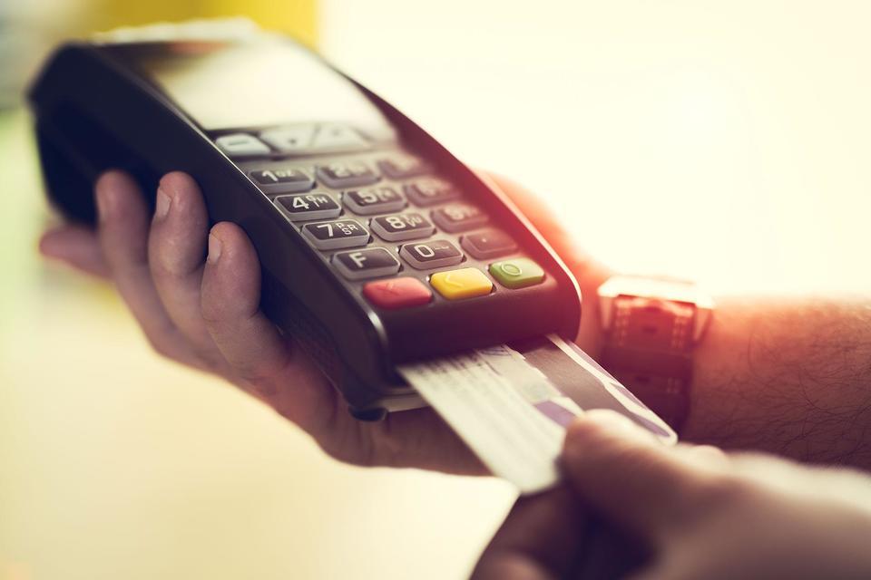 Kuwaiti consumer spending shows Q3 rebound after slowdown