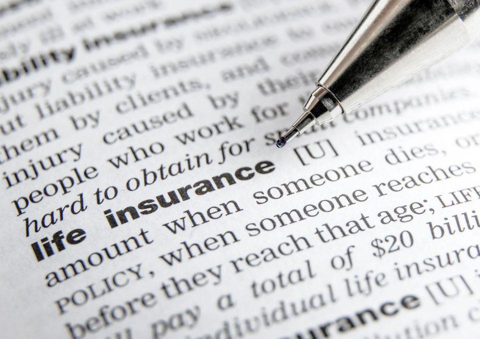 UAE insurance premiums rise 17% - study