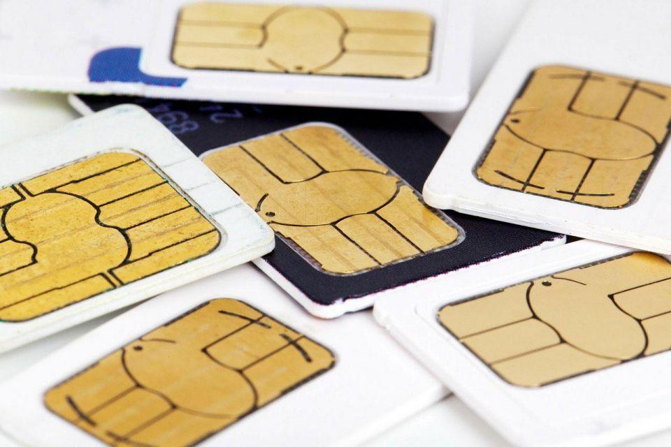 Bahrain regulator tackles mobile phone identity fraud