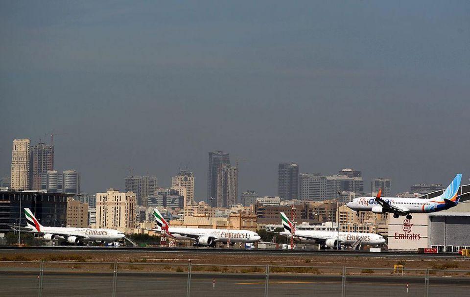 Emirates-flydubai deal 'will boost midmarket hotels'