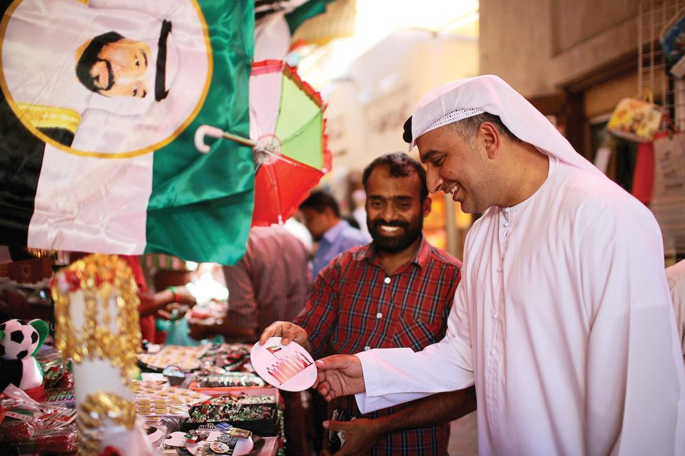How UAE small businesses, consumers have changed behaviours amid Covid-19