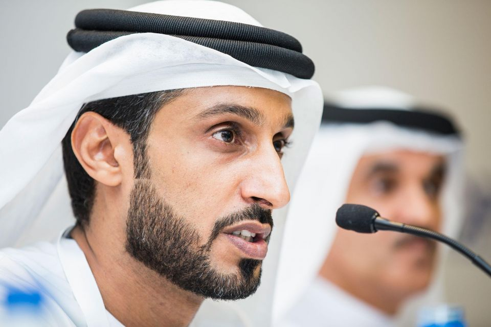 UAE grants long-term visas to 100 most promising Arab start-ups
