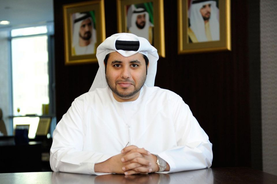 Dubai to offer commercial licences to investors in just 5 minutes