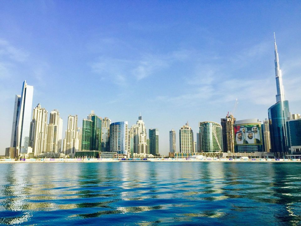 Revealed: how far did Dubai property rents, prices fall in 2017?