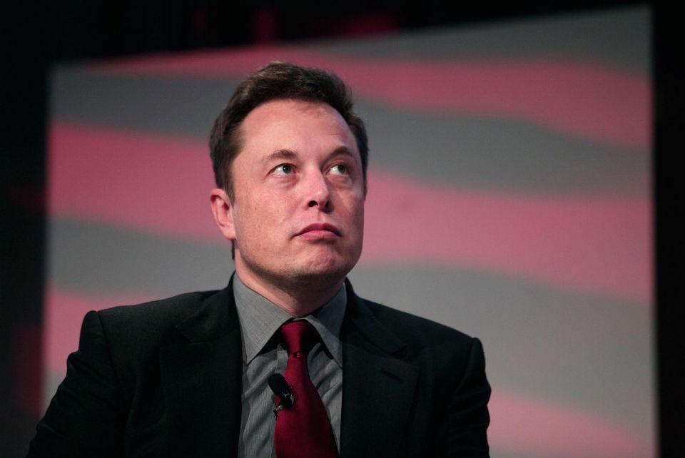 Elon Musk tweet may cost him job as Tesla CEO