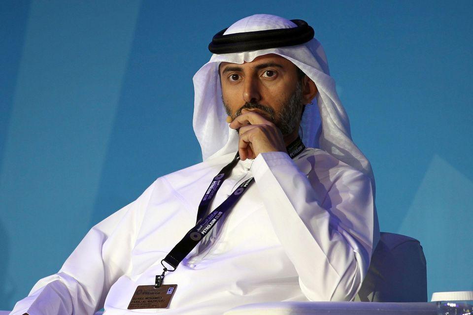 OPEC to discuss extending cuts, quotas: UAE minister