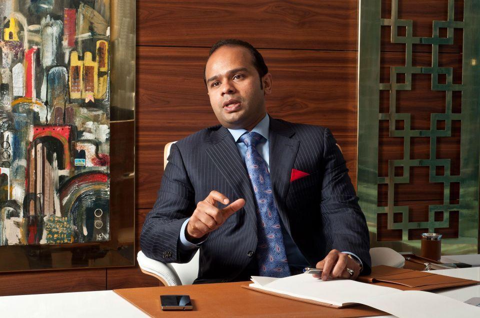 UAE's Lulu Exchange acquires Al Falah Exchange