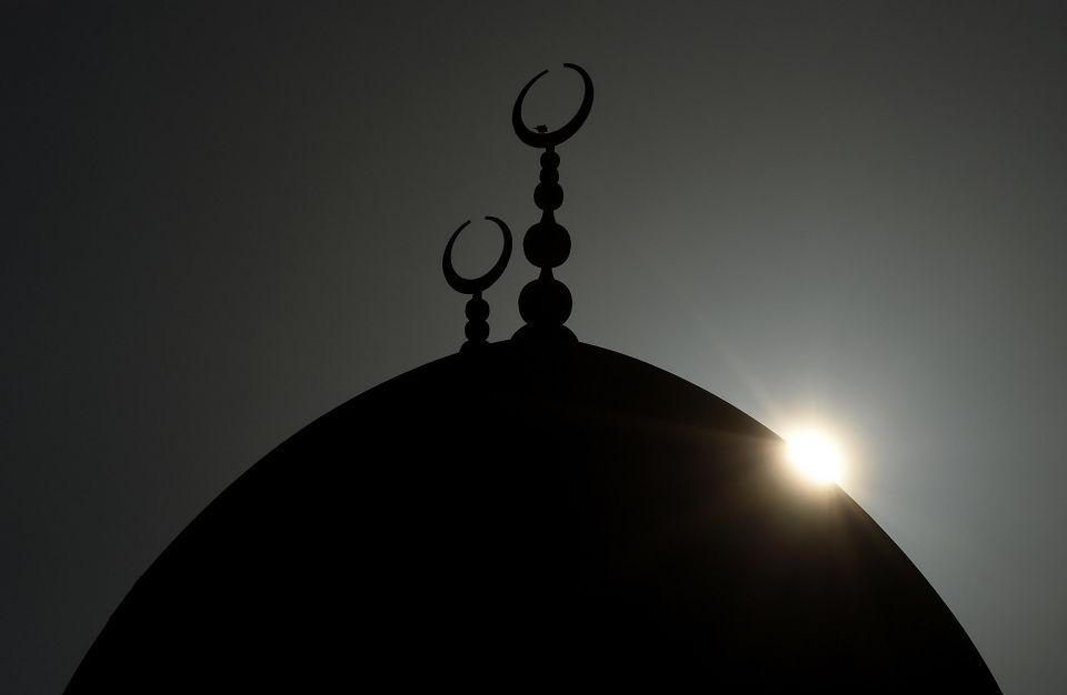 Possible long weekend coming up in the UAE for Islamic New Year