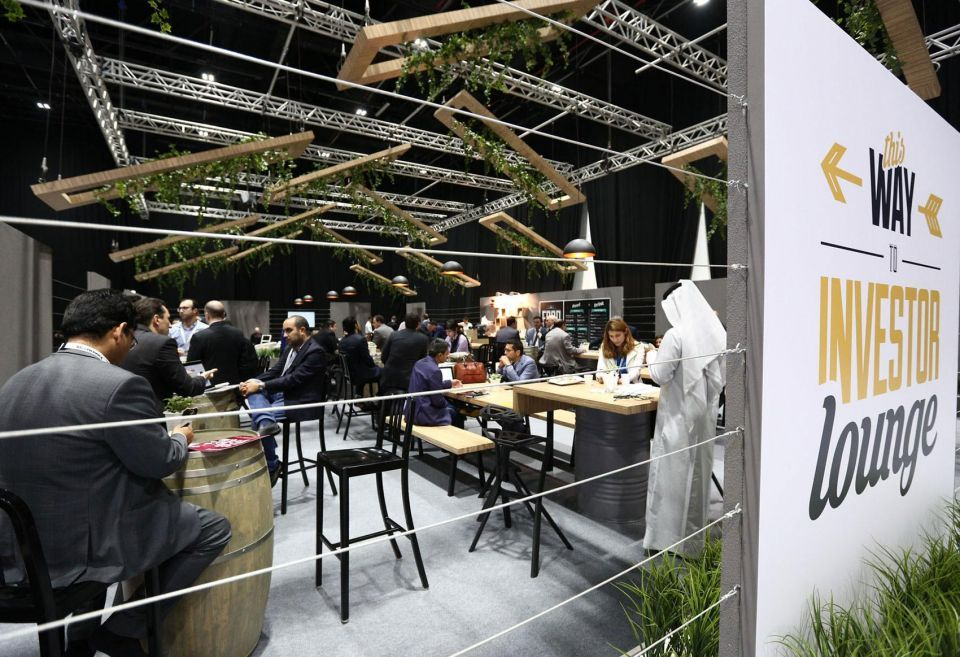 Dubai Tourism launches start-up competition for GITEX 2017