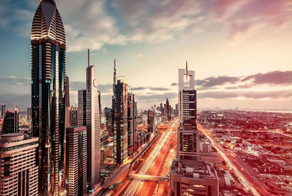 Should Dubai tenants renegotiate their rent?