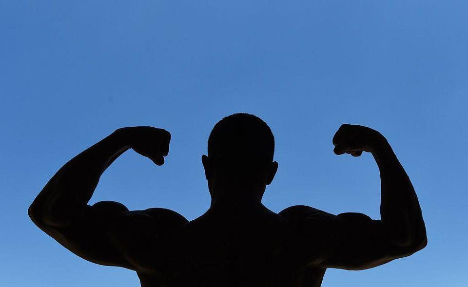 UAE ministry warns over online bodybuilding products