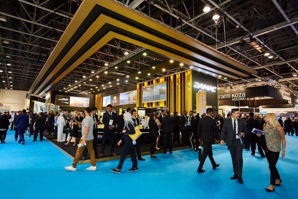 Dubai's Damac to hire Barclays, HSBC for possible sukuk - sources