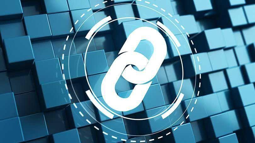 Dubai gov't hailed for pioneering move to blockchain