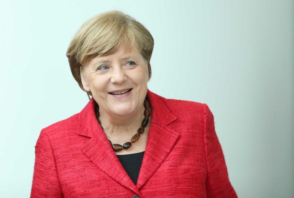Germany extends weapons embargo on Saudi Arabia