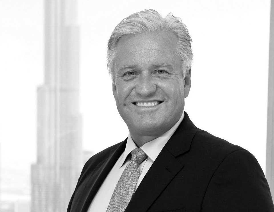 Arabtec swings to profit in Q3