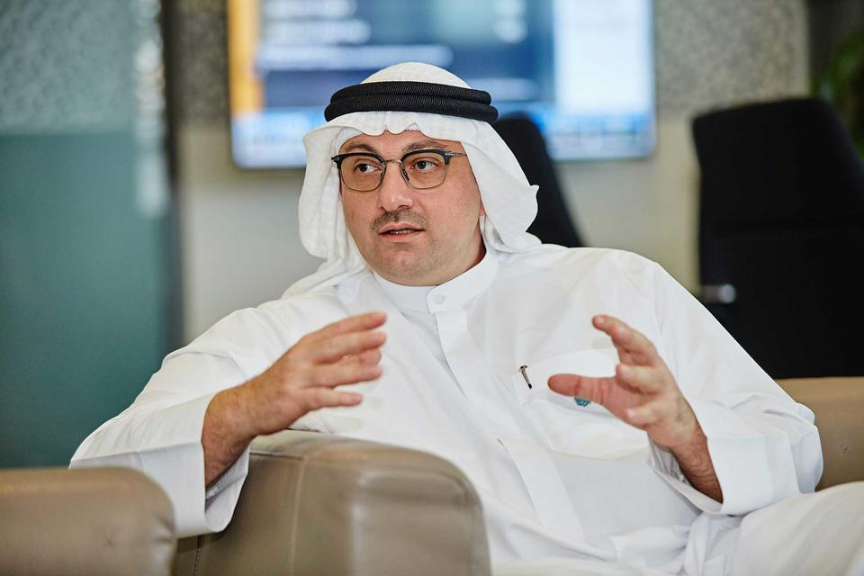 UAE's Masdar signs $320m deal for Armenia solar power projects