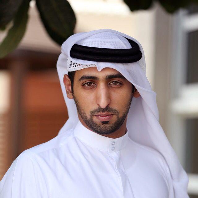 Dubai Economy urges online shoppers to use registered websites