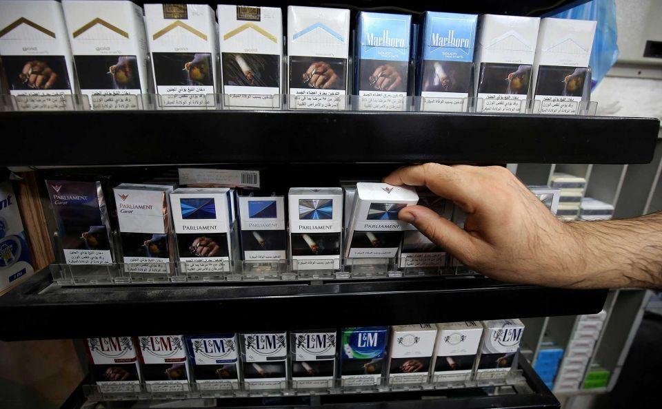 UAE's FTA to roll out digital tobacco tax scheme in 2019