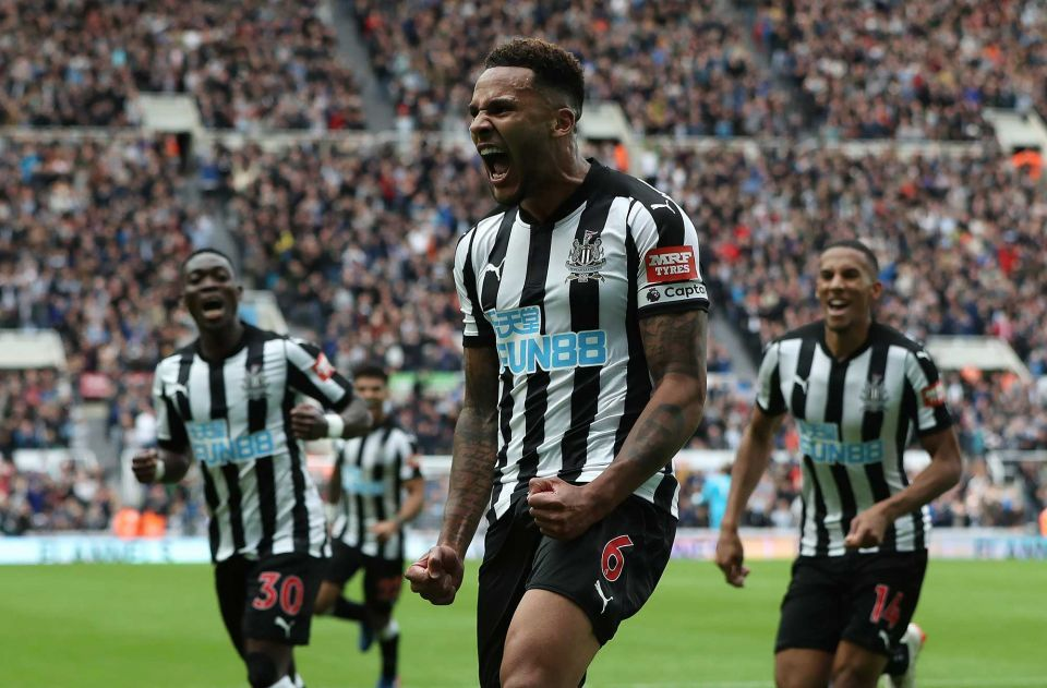PCP Capital boss says Newcastle United deal still alive