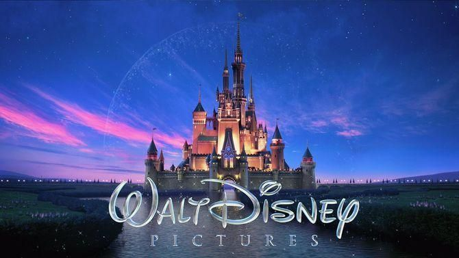 Dubai pay-TV firm OSN expands deal with Disney