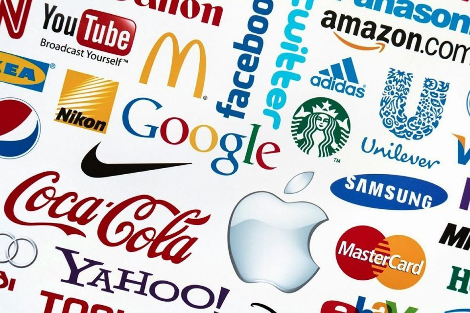 In pictures: Top 10 Global Brands 2017