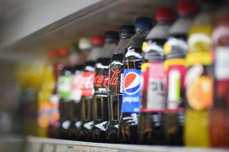 UAE to add sugary drinks, e-cigarettes to excise tax list in 2020