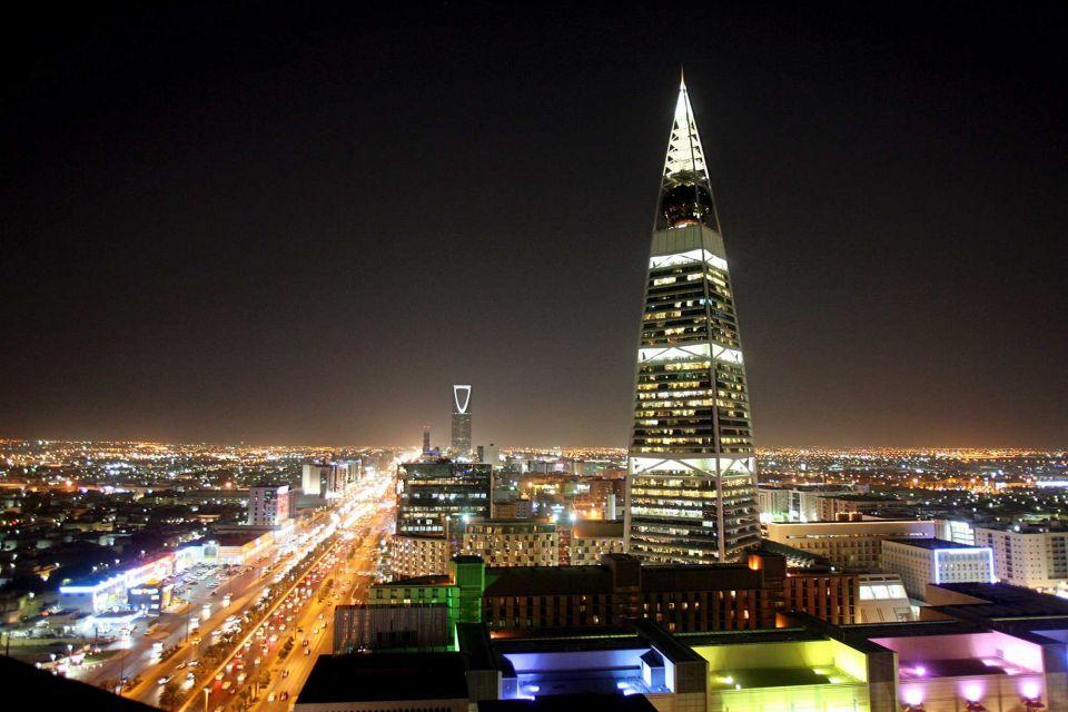 Saudi Arabia's economic outlook stable, says Moody's
