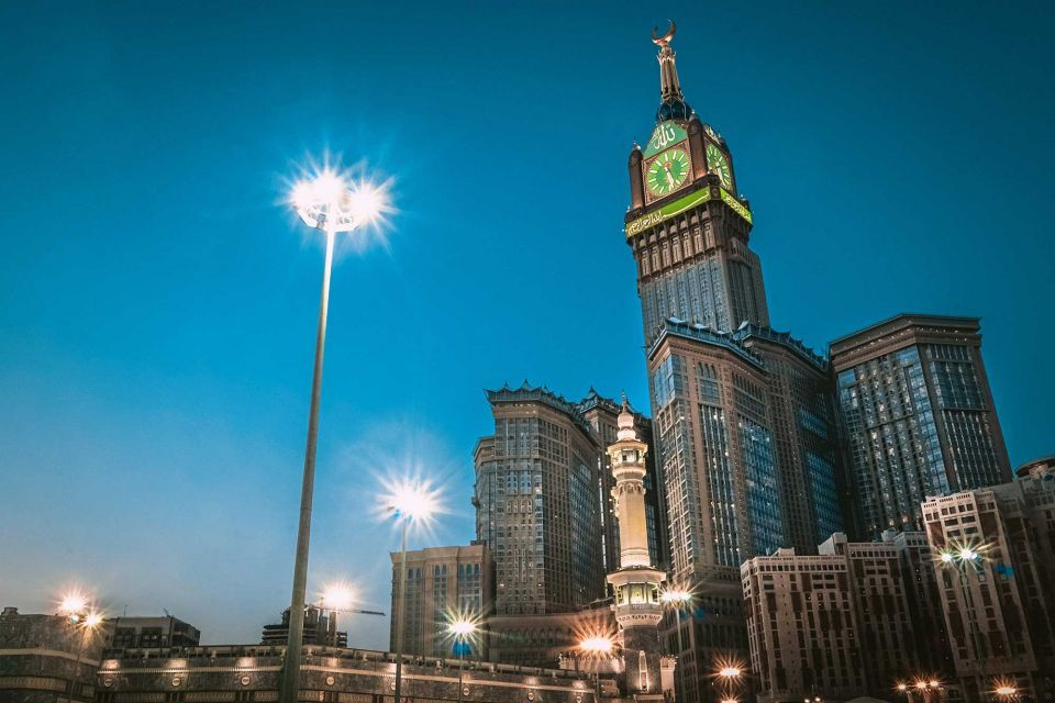 Saudi investment licenses to be processed in four hours