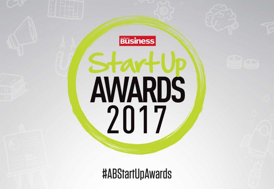 Arabian Business StartUp People's Choice Award poll closes on Thursday