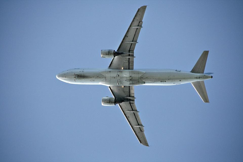 Indian businessman charters 170-person passenger plane to fly home to see mother