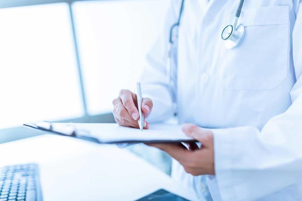 Three reasons why Dubai's health sector is set to boom