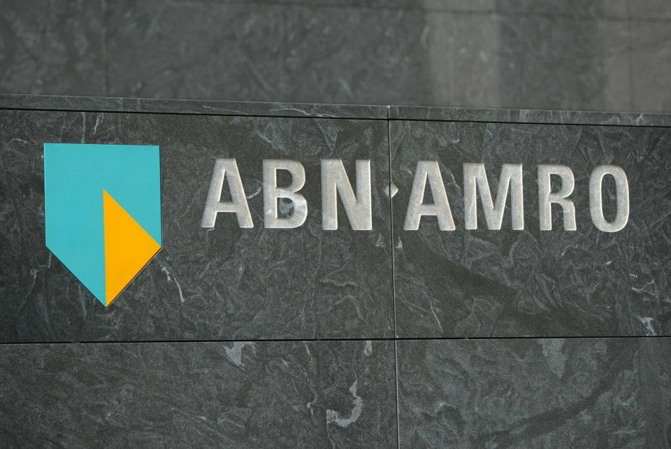 ABN Amro looks to increase presence in GCC
