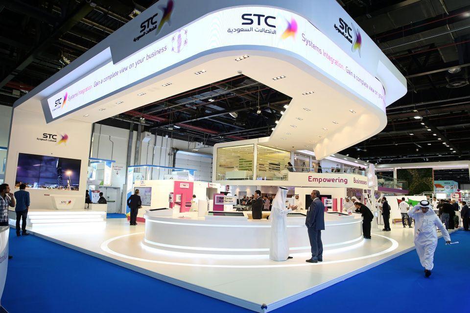 Saudi Telecom announces alliance with Tech Mahindra